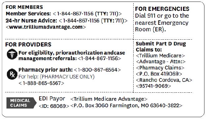 Oregon Health Plan Provider Manuals, Forms & Resources